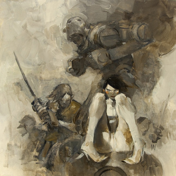 Ashley Wood 136