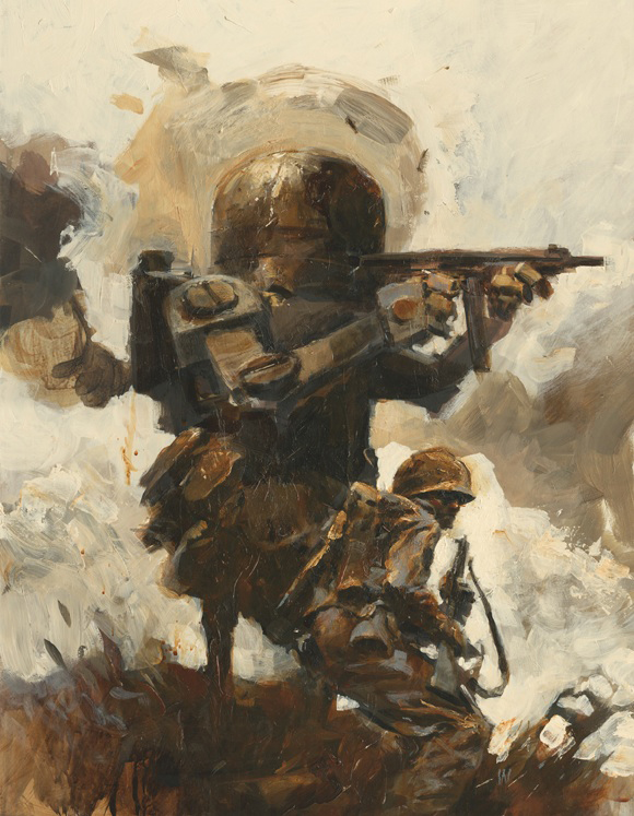 Ashley Wood 144
