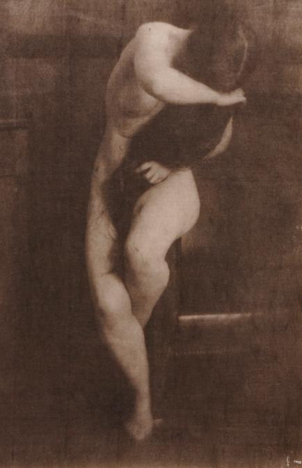 heinrich kuhn mary warner nue