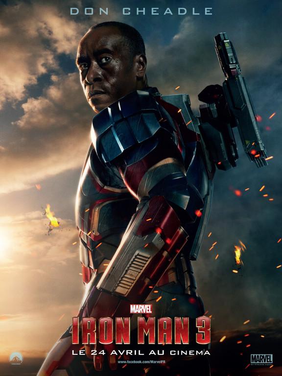iron man 3 rhodes