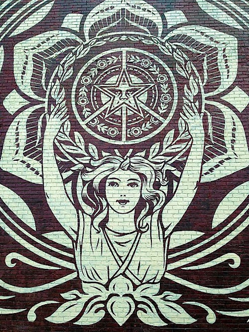 shepard-fairey-new-york-west-20th-street-details