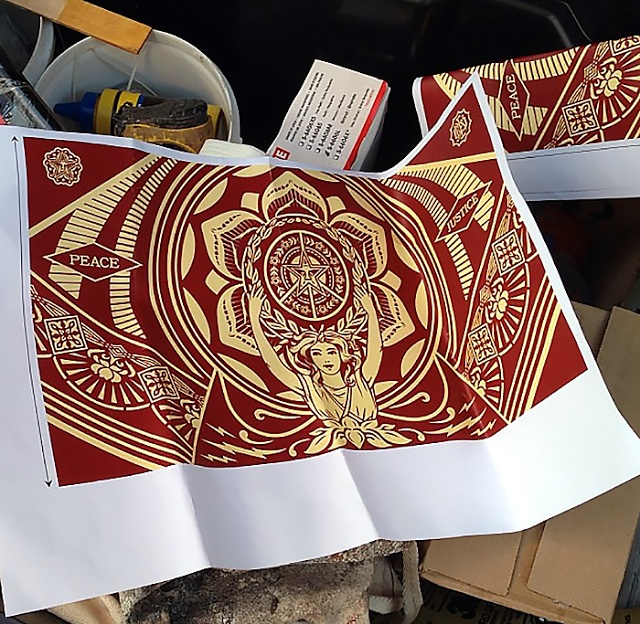 shepard-fairey-new-york-west-20th-street-project-paper
