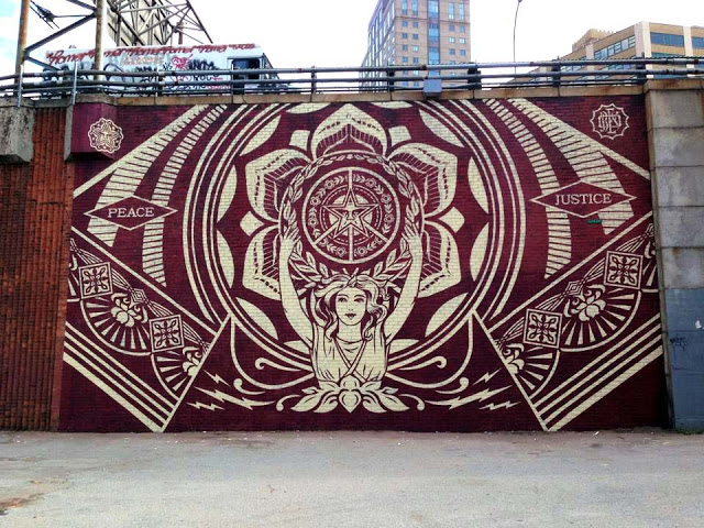 shepard-fairey-new-york-west-20th-street