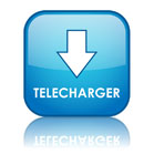 tlcharger gratuitement